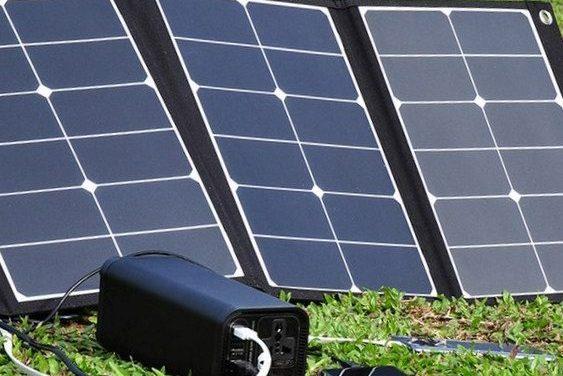Placa solar: guía para elegir